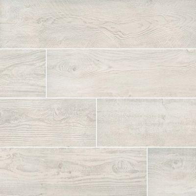 MSI Tile Caldera Wood Blanca NCALBLA8X47