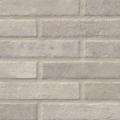 MSI Tile Brickstone Brick,Subway Brickstone Ivory 2×10 NCAPIVOBRI2X10