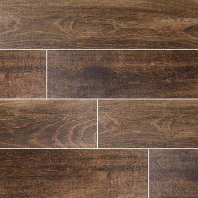 MSI Tile Upscape Wood Bruno NUPSBRU6X40