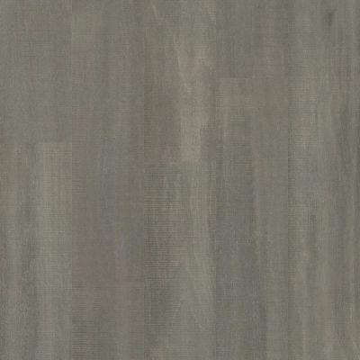 Biyork Floors Nouveau 6 Falcon Gray BYKENBIS19FG