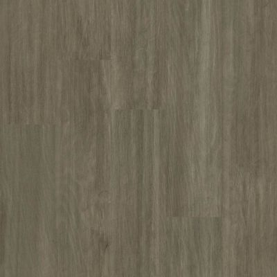 Biyork Floors Nouveau 6 Graycloth BYKENBIS19GC