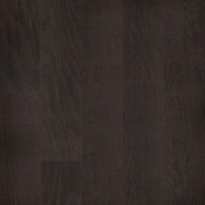 Biyork Floors Nouveau 6 Sandstone BYKENBIS19ST