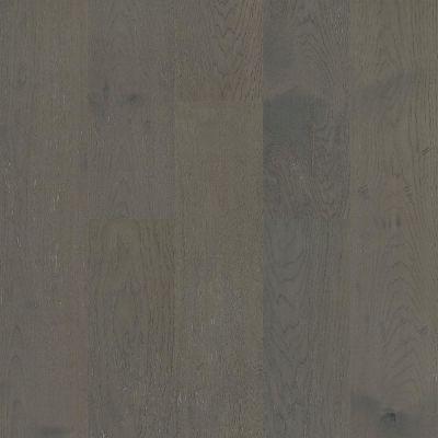 Biyork Floors Nouveau 6 earl grey BYKENH118EA
