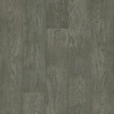 Biyork Floors Nouveau 6 euro grey BYKENH118EG