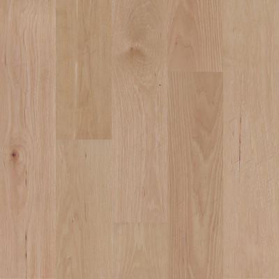 Biyork Floors Nouveau 6 natural BYKENH118NA