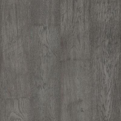 Biyork Floors Nouveau 6 silver fox BYKENH118SF