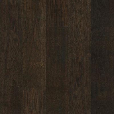 Biyork Floors Nouveau 6 umber BYKENH118UM