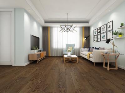 Biyork Floors Nouveau 6 mink BYKENRO18MI