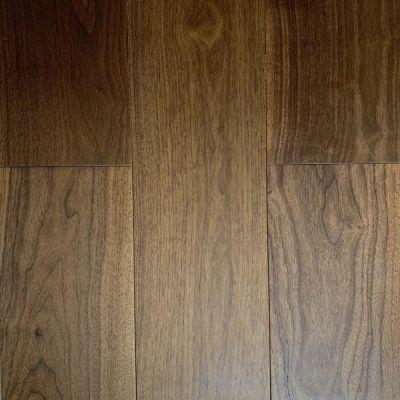 Biyork Floors Nouveau 6 natural BYKENWA18NA
