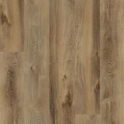 Biyork Floors Hydrogen 7 Plank BIYORK Simply WaterProof Floors Daliwood BYKHYDRO7DA