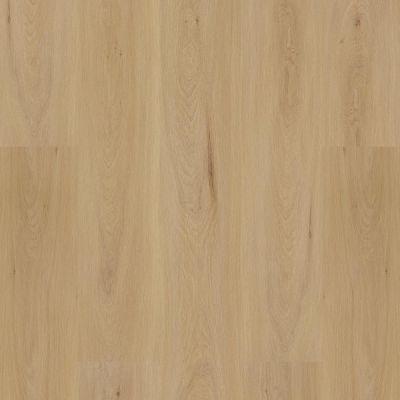 Biyork Floors Hydrogen 7 Plank BIYORK Simply WaterProof Floors Kashmir BYKHYDRO7KA