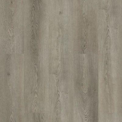 Biyork Floors Hydrogen 7 Plank BIYORK Simply WaterProof Floors Night Satin BYKHYDRO7NS