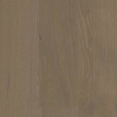 Biyork Floors Nouveau 6 Clic Painter's White BYKNOU6EO18PW