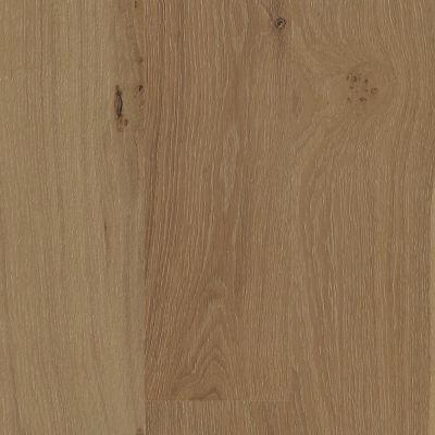 Biyork Floors Nouveau 6 Clic Rice wine BYKNOU6EO18RW