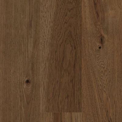 Biyork Floors Nouveau 6 Clic Natural Twine BYKNOU6HI18NT