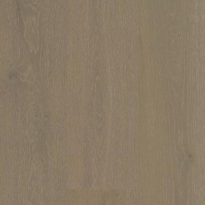 Biyork Floors Nouveau 7 French Truffle BYKNOU7EO19FT