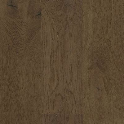 Biyork Floors Nouveau 7 Plateau BYKNOU7EO19PL