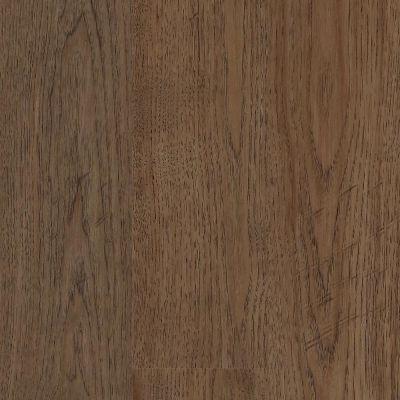 Biyork Floors Nouveau 7 Derby BYKNOU7HI19DE