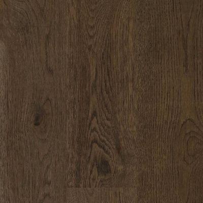 Biyork Floors Nouveau 7 Distant Prairie BYKNOU7HI19DP