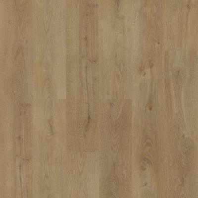 Biyork Floors Hydrogen 5 Plank BIYORK Simply WaterProof Floors Cashmere BYKRCHY50CA