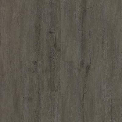 Biyork Floors Hydrogen 5 Plank BIYORK Simply WaterProof Floors Nickel BYKRCHY50NI