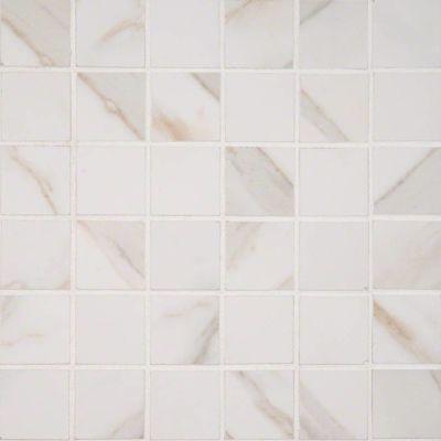 MSI Tile Pietra Calacatta NPIECAL2X2P