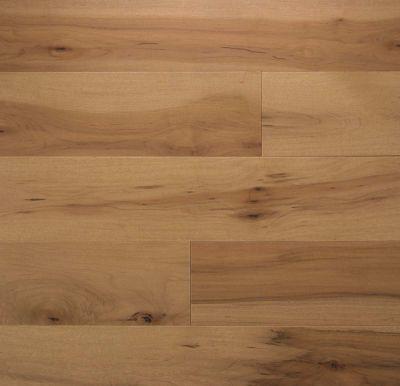 Somerset Character Maple Pine CHRCTPLPN