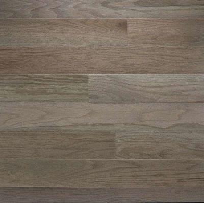 Somerset Color Plank Smoke CLRPLNKSMK