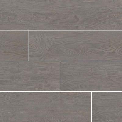 MSI Tile Caldera Wood Coala NCALCOA8X47