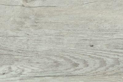 Happy Feet Rustic-elegance Coastal Pine RSTCLPN648