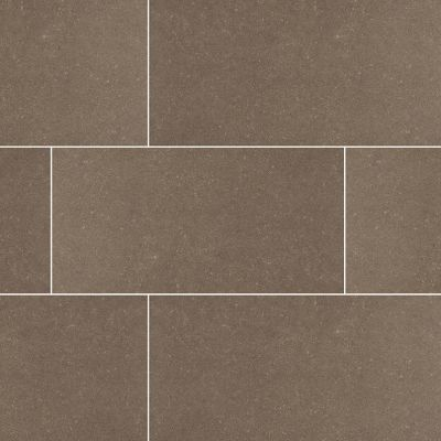 MSI Tile Dimensions Concrete NDIMCON2X2