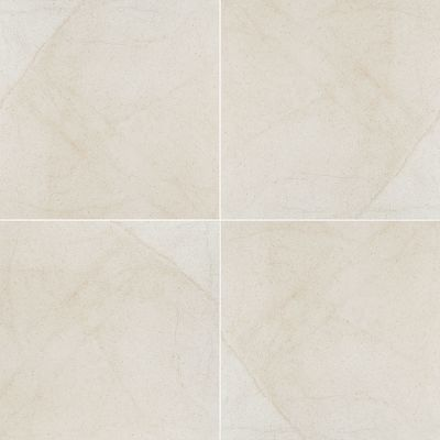 MSI Tile Livingstyle Stone Cream NLIVSTYCRE2424