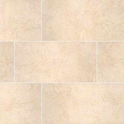 MSI Tile Aria Stone Cremita NARICRE2X4P
