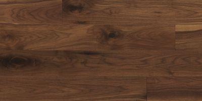 Mercier Wood Flooring American Walnut MRCNWLNT