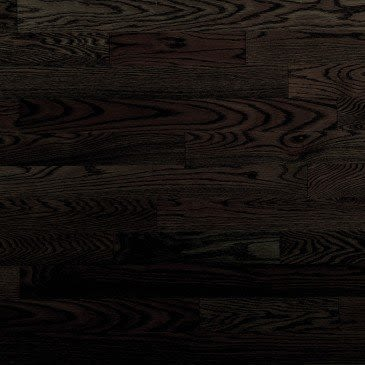 Mirage Admiration Red Oak Graphite MIR-19886
