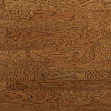 Mirage Admiration Red Oak Sierra MIR-14256