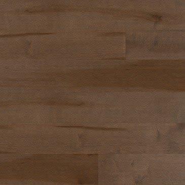 Mirage Admiration Maple Savanna MIR-41264