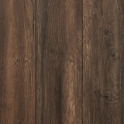 Palmetto Road Brunswick Collection Distressed Lodge DSTRSSD_LDG