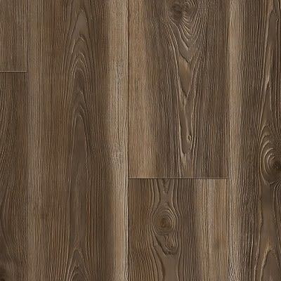 Palmetto Road Brunswick Collection Distressed Piney Bluff DSTRSSD_PNYBLFF