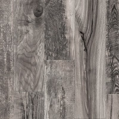 Palmetto Road Brunswick Collection Distressed St. Simon DSTRSSD_STSMN