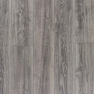 Palmetto Road Brunswick Collection Distressed Oyster DSTRSSD_YSTR