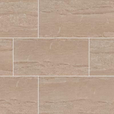 MSI Tile Pietra Stone Dunes Beige NDUNBEI1224-N