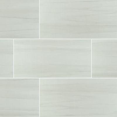 MSI Tile Eden Dolomite NEDEDOL1224
