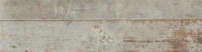 Paramount Tile Country OCEAN EG150X600COU03