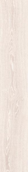 Paramount Tile Amazon PEARL EG200X1200AMZ01