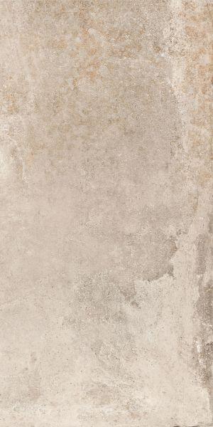 Paramount Tile Spectra BEIGE EG300X600SCT02PAR