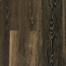 Dolphin Carpet & Tile Renaissance SPC Bethony Oak EPRENBET4MM