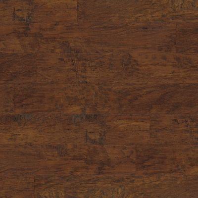 Karndean Hickory Peppercorn EW02