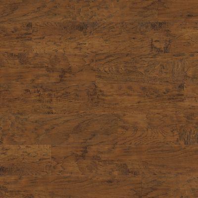 Karndean Art Select Hickory Nutmeg EW03