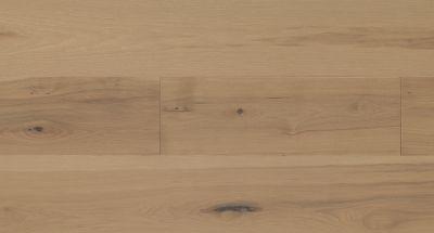 Mercier Wood Flooring Hickory Hush HCKRYHSH
